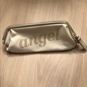 Victoria's Secret Angel Bag